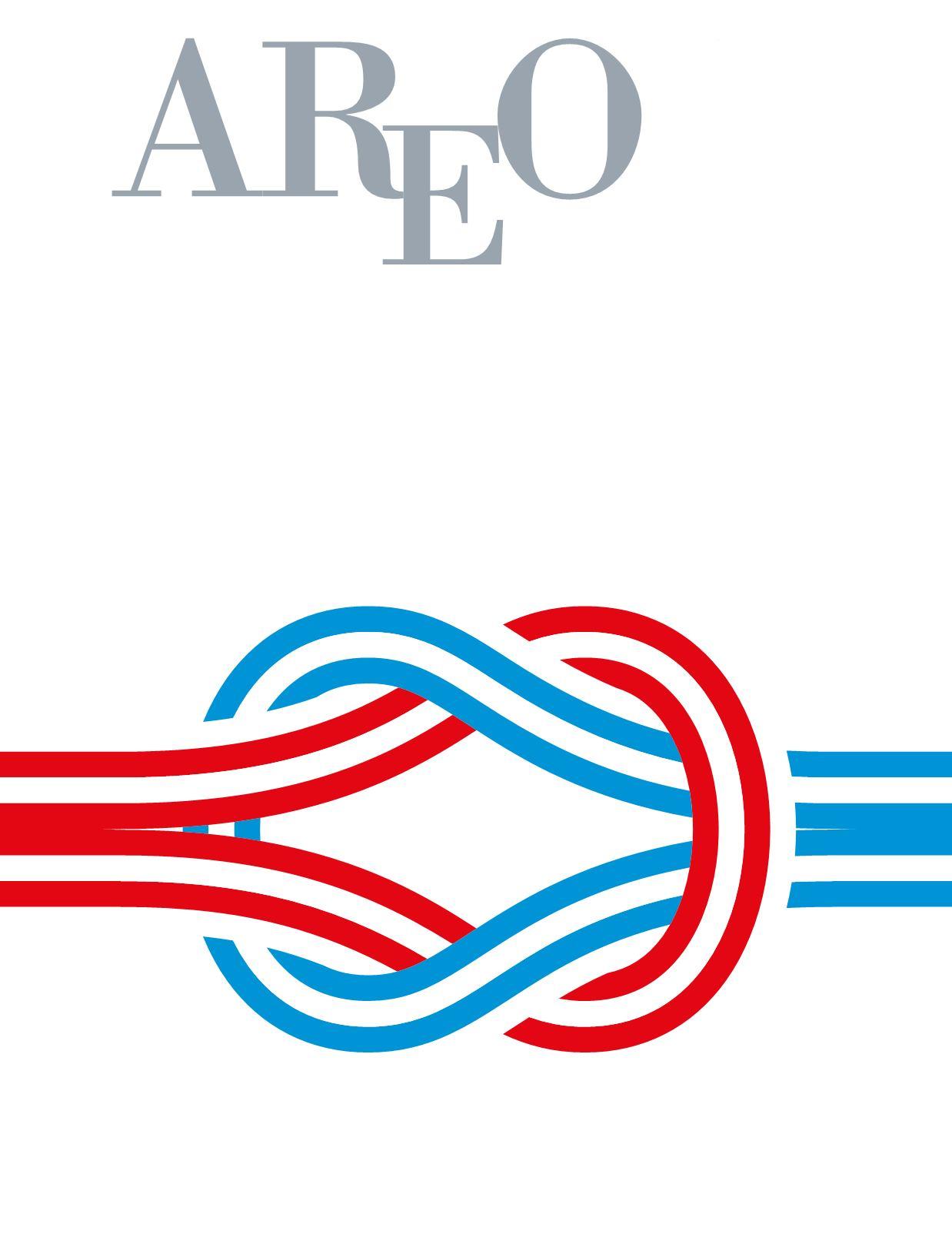 Areo - n.57 - Unindustria