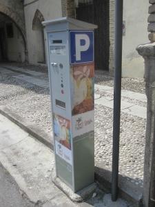 VittorioVeneto_parcometro_centenarioGG_l