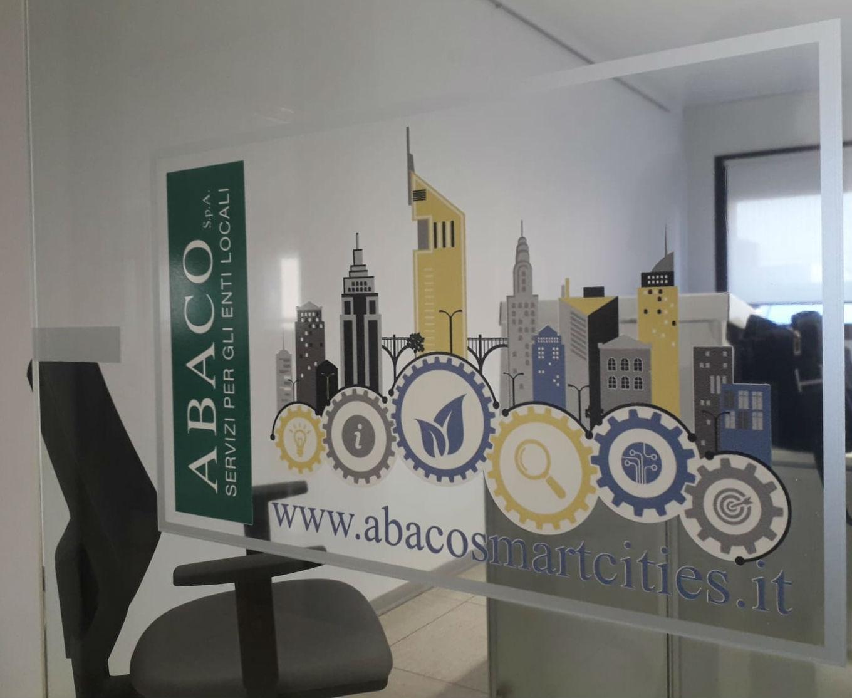 Abaco_nuovi_uffici_SmartCities