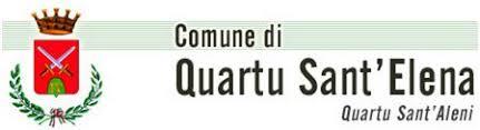 Comune di Quatu S.E.