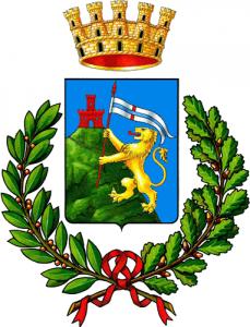 Marostica-Stemma