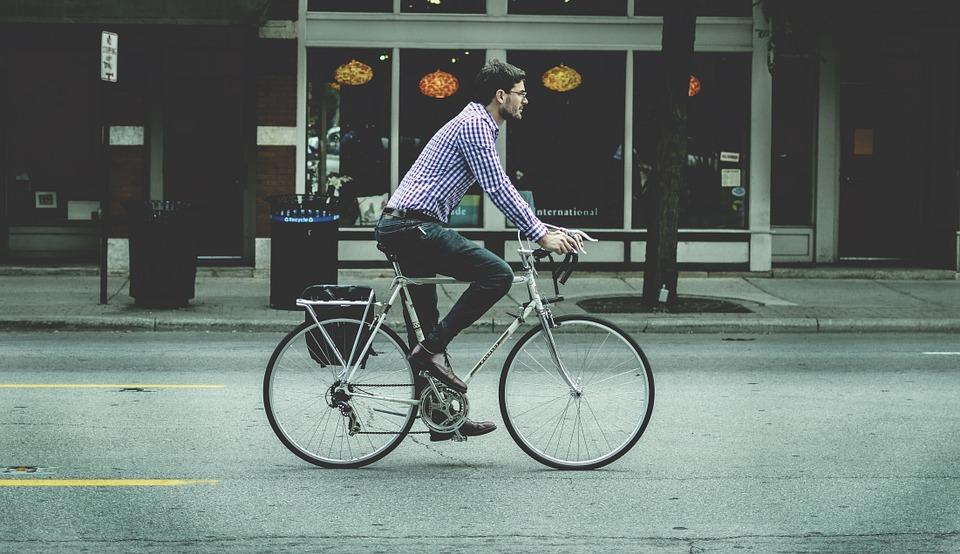 in_bici