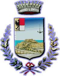 LogoPula