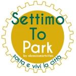 Logo SettimoTOpark_DEF