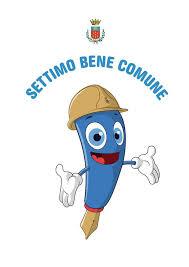 Logo_SettimoBeneComune