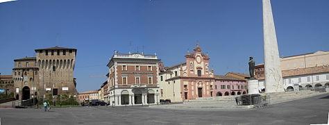 Lugo_Romagna