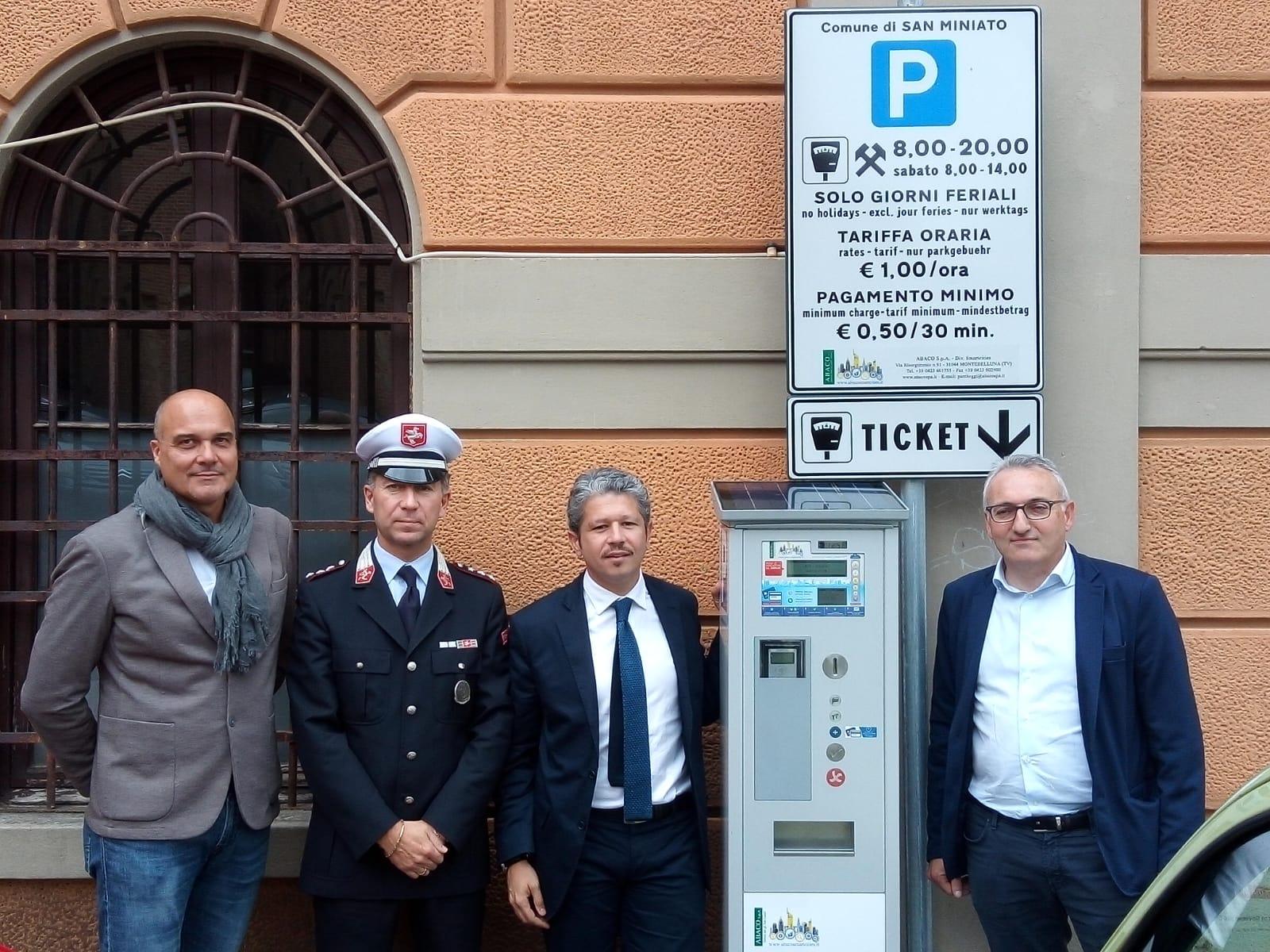 SanMiniato_da_sx_Gatto_Pancanti_Giglioli_Bertini