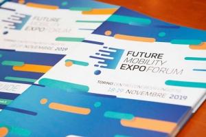 Future_Mobility_Expoforum_locandine_jpg