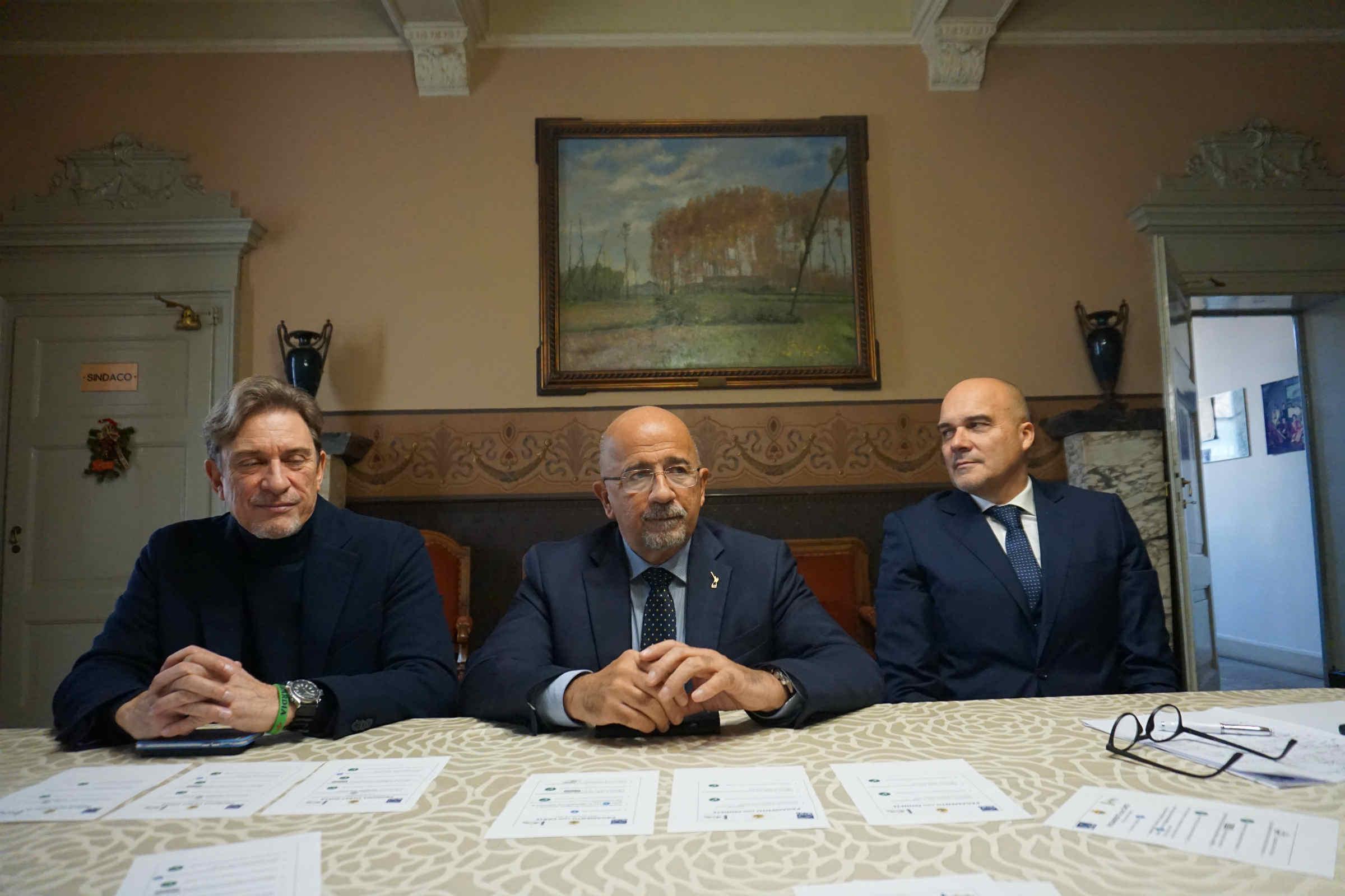 Mortara_conferenza_stampa_09dicembre19_l