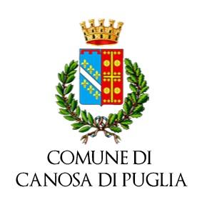 canosa_di_puglia_stemma