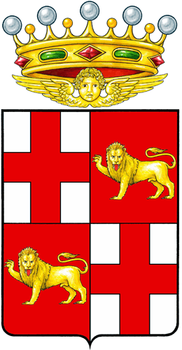 stemma Chieri TO