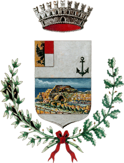 Logo Stemma Pula