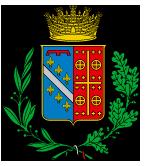 Stemma Canosa di Puglia