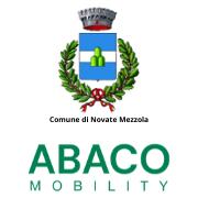 CS Novate Mezzola 07/21 - Abaco Mobility
