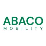 CS - Abaco Mobility