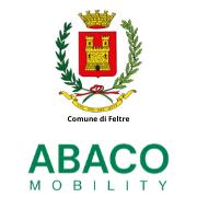 CS Feltre - Abaco Mobility
