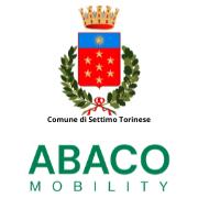 Icona CS Settimo Torinese - Abaco Mobility