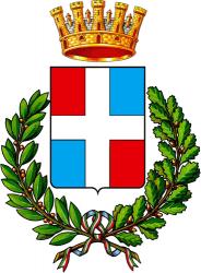 Stemma Vittorio Veneto