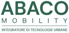 Abaco Mobility
